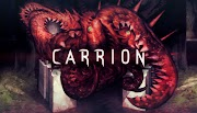 CARRION Review: Become the Nightmare!