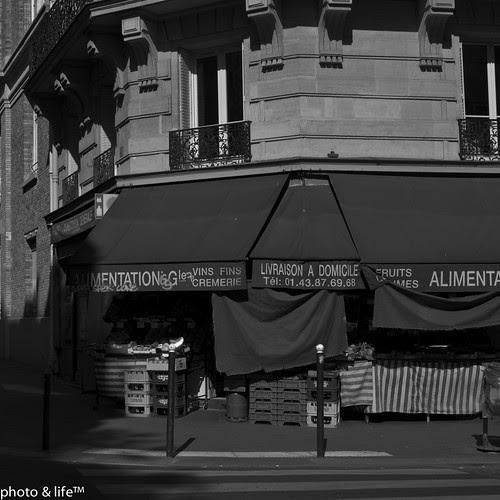 31071114 by Jean-Fabien - photo & life™