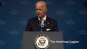 Biden: No doubt Syrian regime used chemical weapon …