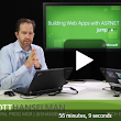 Building Web Apps with Jump Start - 8 Hours of FREE Training Videos - Scott Hanselman