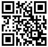 QR Code - kincuri.com