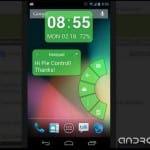 aplicaciones increibles para android hoy 2 150x150 Aplicaciones increíbles para Android, hoy PIE Control