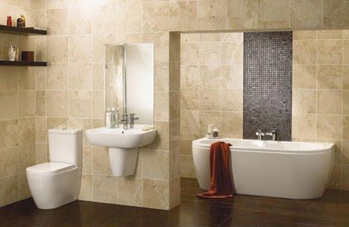 Small Bathroom Design on Bathroom Designs   Home Interior Design  Kitchen And Bathroom Designs
