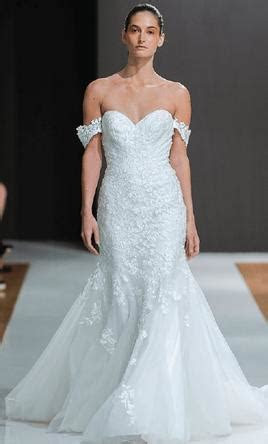 Mark Zunino Wedding Dresses For Sale   PreOwned Wedding