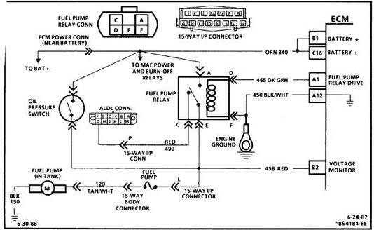 Wiring Diagram Database  Bosch Maf Sensor Wiring Diagram