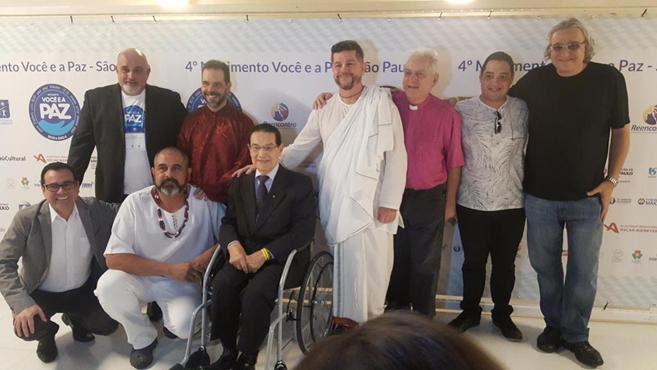 http://www.noticiasespiritas.com.br/2018/NOVEMBRO/30-11-2018_arquivos/image048.jpg