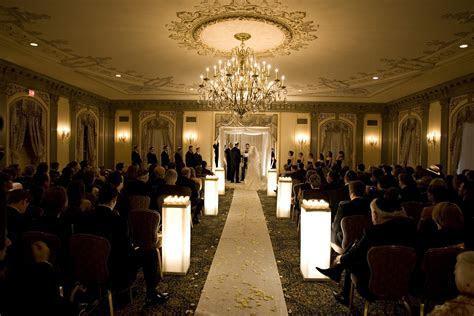 Beautiful, modern aisle decor   Wedding Theme   Project