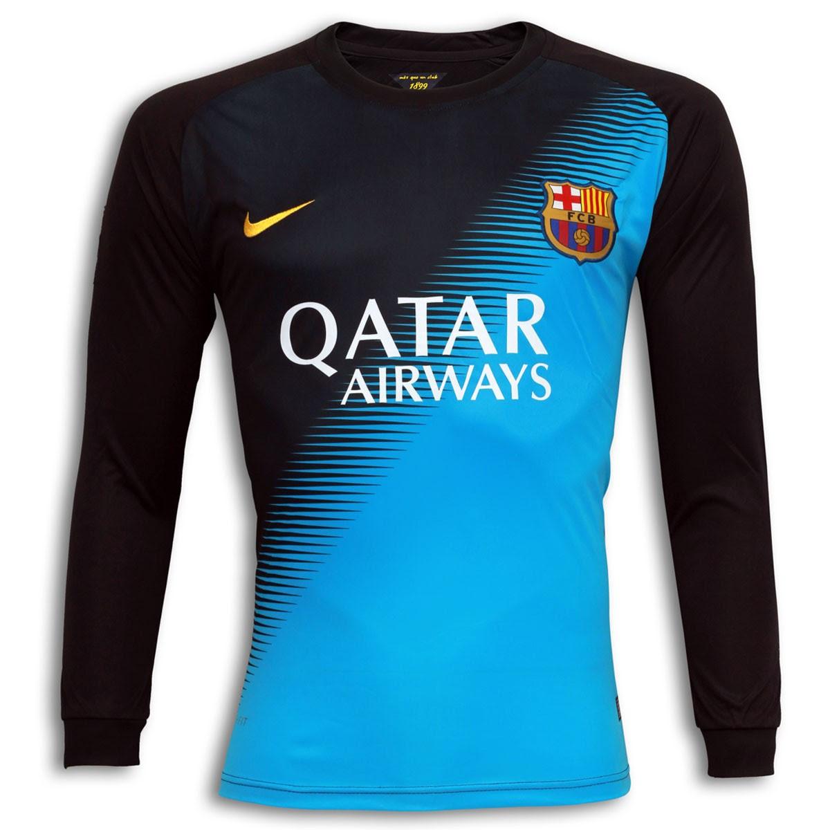 fc barcelona away kit 2014 fc barcelona away kit 2014
