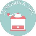 Café associatif Pernety / Moulin à Café