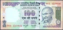 indP.98b100Rupees2006Lsig.89Y.V.ReddyWK.jpg