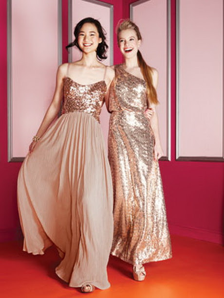 Cash lord and taylor prom dresses cheap quality places