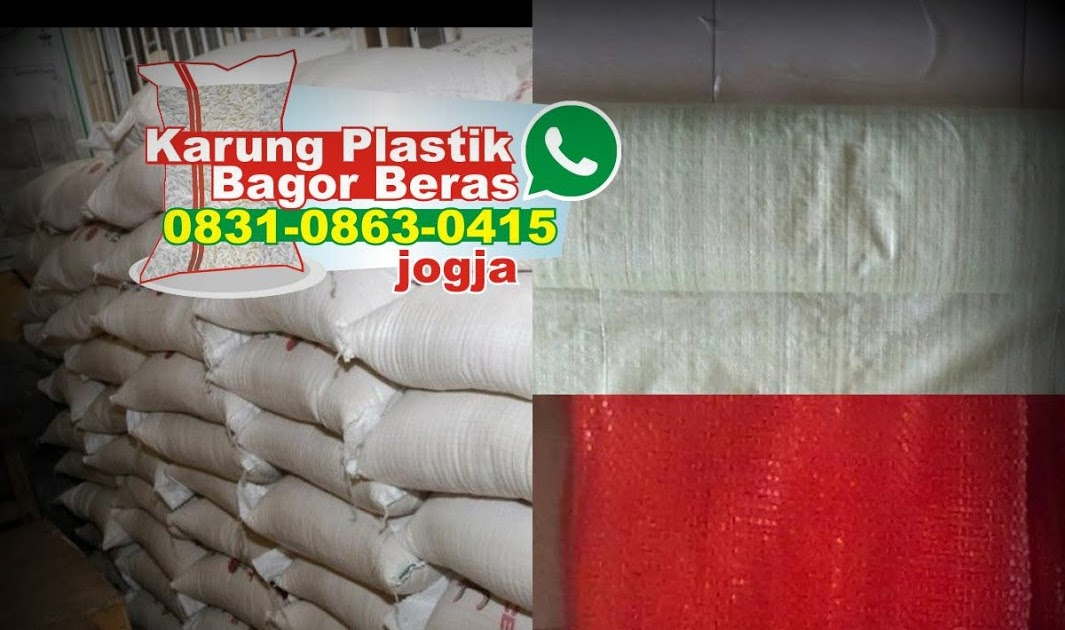 Baju lebaran lucu bikin ngakak gambar islami via widiutami.com. O831 O863 O415 wa Pabrik Karung Plastik Bagor Murah ...