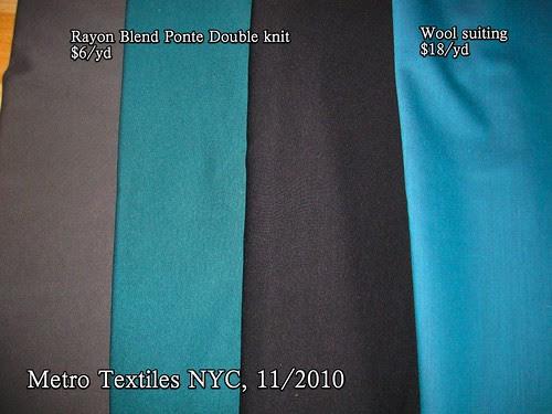 Metro Textiles, 11_2010