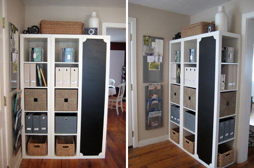 10 of Our Favorite Ikea Hacks | Brit + Co.