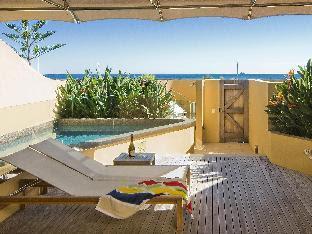 Beach Suites Byron Bay