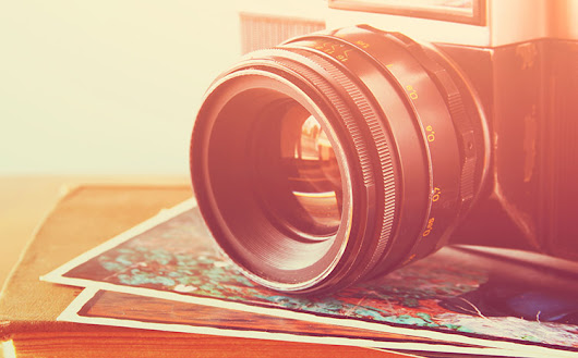 A Million+ Free Stock Photos for Authors - Adazing