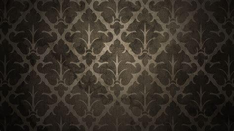 vintage pattern wallpaper hd wallpaperhdccom