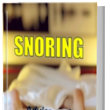 Leg And Foot Cramps At Night Might Be Related To Sleep Apnea And Low Oxygen Levels - Just No Snoring