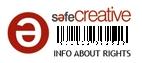 Safe Creative #0901122392519