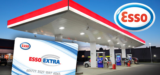 Esso Extra Points: Are They Worth It?