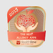 The 12 Best Allergy iPhone & Android Apps of 2013