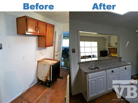 mobile home remodeling    joy studio