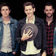 Music Review >> A Rocket To The Moon - 'Wild & Free'