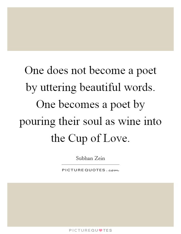 Beautiful Soul Quotes Sayings Beautiful Soul Picture Quotes Page 2