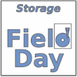 Two Big Vendor Takeaways from Storage Field Day 5 — The Lone Sysadmin