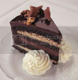 chocolate cake Pictures, Images and Photos