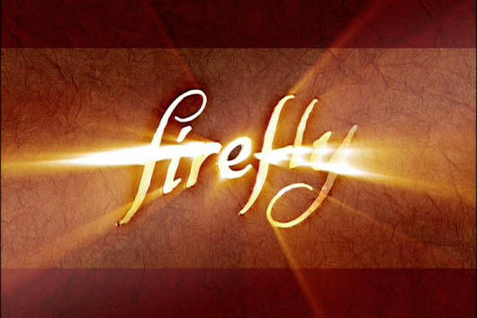 Whedon Confirms: Firefly Getting Reboot With Original Cast