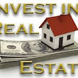 Follow these Simple Tips for Good Real Estate Investment