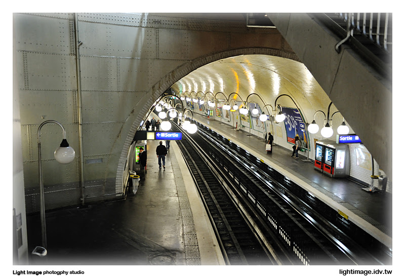 Paris0510_00375