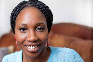 Break-In Closes Mayoral Candidate Amara Enyia's Campaign Headquarters
