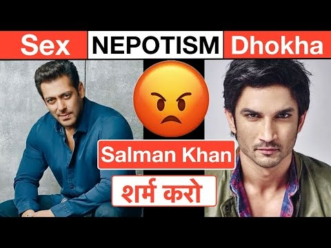Bollywood Film Industry Exposed