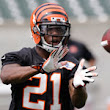 Darqueze Dennard signs deal with Cincinnati Bengals