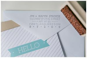 custom-return-address-stamp