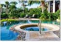 Swimming Pool Landscaping Ideas - How to Landscape Your Pool Area