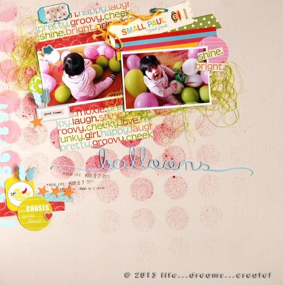layoutSKA64_balloons