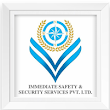 Careers at Immediate Safety & Security Services Pvt. Ltd.
