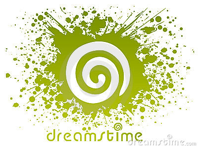 Exciting news: Dreamstime, an official stock photography provider for Google display ads - Forum & Message Boards