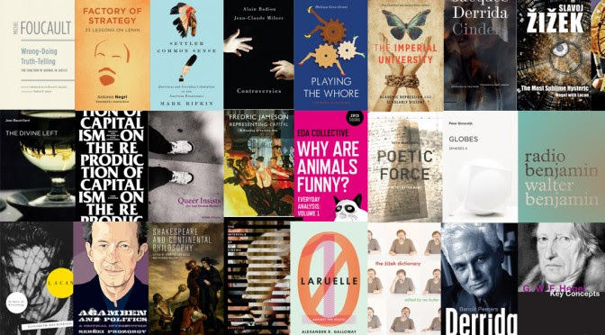 2014 books