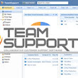 TeamSupport Revamps Customer Support Services with Collaborative Capabilities » Business-Software.com