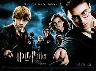 File:Harry Potter and the Order of the Phoenix poster.jpg