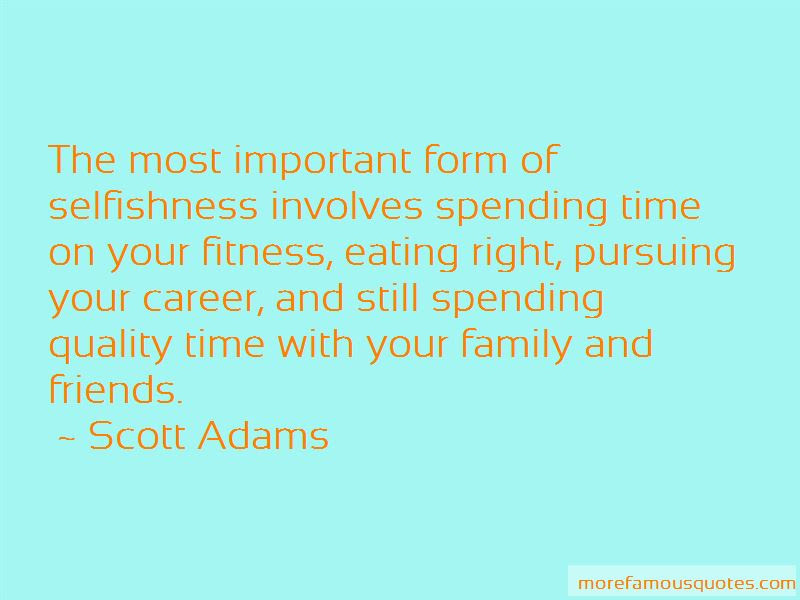 Learn These Importance Of Spending Time With Friends Quotes