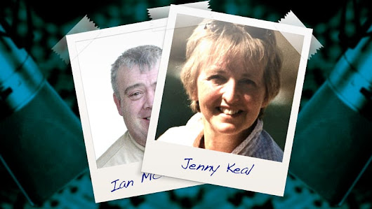 Interview with artist Jenny Keal at Patchings Art Festival 2014