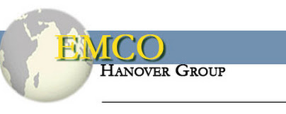 EMCO Hanover Capital - Experts in Capital, Corporate Middle Market