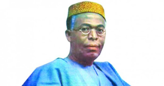 Awolowo Started Nigeria's Problem With the Introduction Of Tribal Politics — Unongo