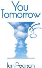 You_Tomorrow