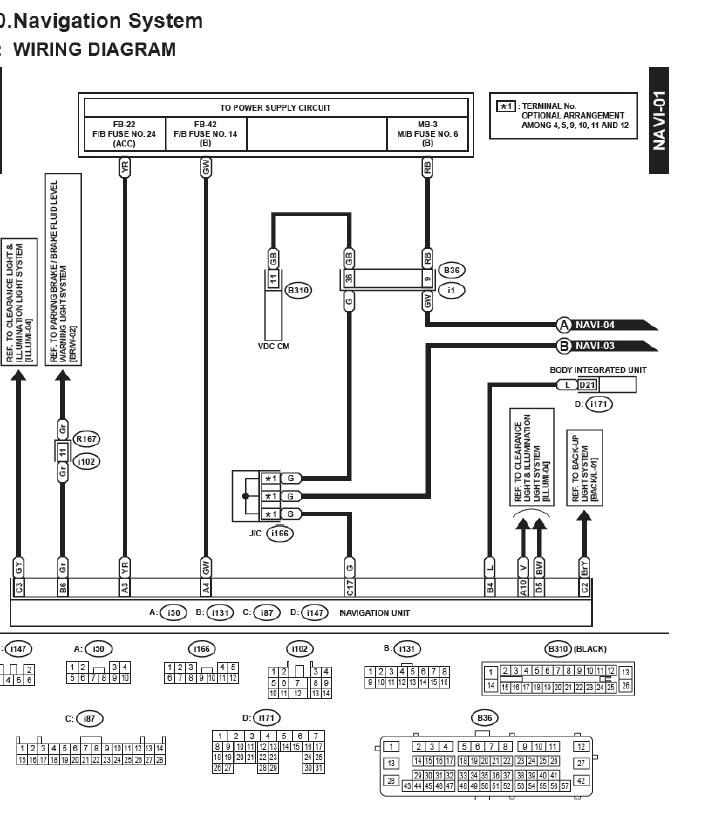 Diagram Subaru Impreza 2006 Wiring Diagram Full Version Hd Quality Wiring Diagram Diagramkungv Beppecacopardo It